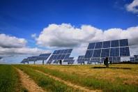 Ejemplo Energías Renovables